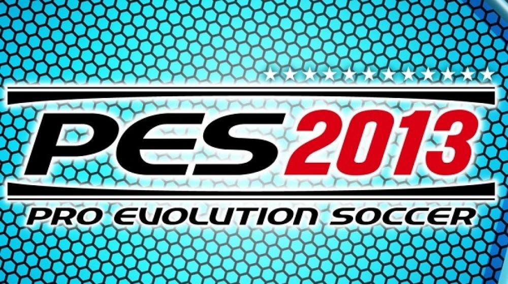 UPes.su - скачать бесплатно Кряк для PES 2013, файлы для Pro Evolution